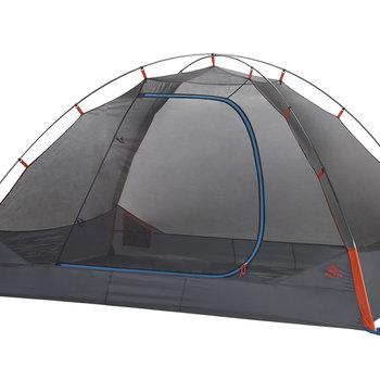 Kelty Kelty Late Start Tent 4P