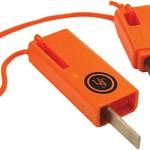 ust SparkForce, Orange