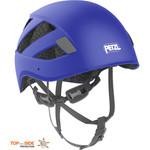 Petzl BOREO helmet Blue M/L