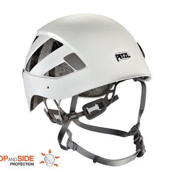 Petzl BOREO helmet Wht M/L