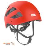 Petzl BOREO helmet  Red M/L