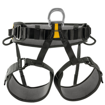 Petzl FALCON harness size 2 (NEW)