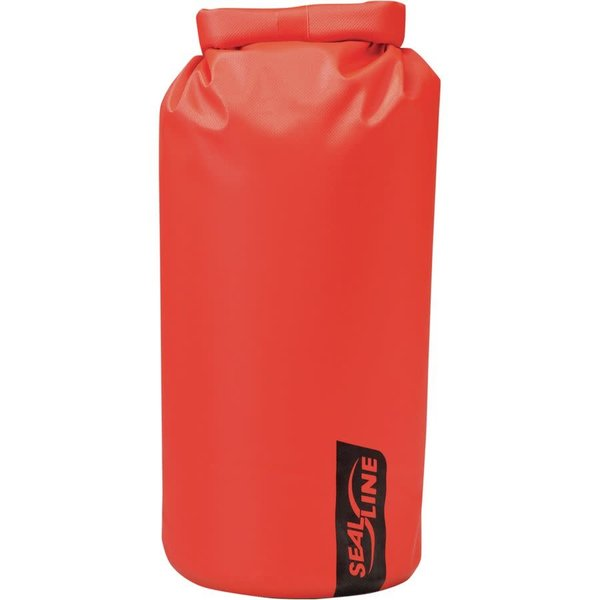 Sealline Baja Dry Bag 5L Red