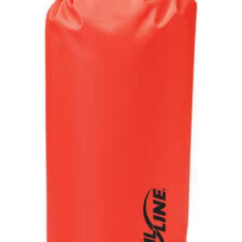 Sealline Baja Dry Bag 10L Red