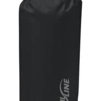 Sealline Baja Dry Bag 10L Black