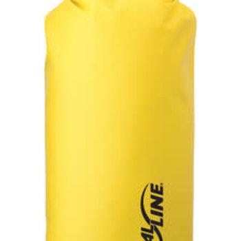 Sealline Baja Dry Bag 10L Yellow