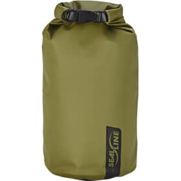 Sealline Baja Dry Bag 10L Olive