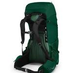 OSPREY Rook 50 Mallard Green O/S