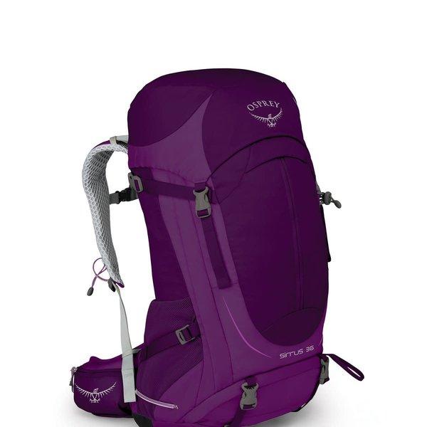 OSPREY Sirrus 36 Ruska Purple WS/M