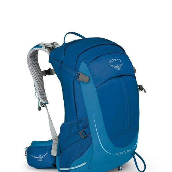 OSPREY Sirrus 24 Summit Blue O/S
