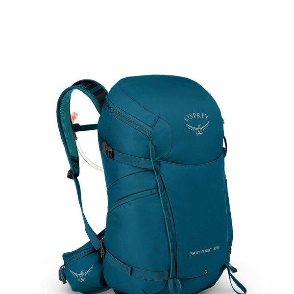 OSPREY Skimmer 28 Wmn w/res Sapphire Blue O/S