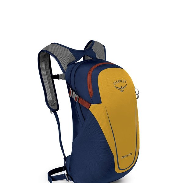 OSPREY Daylite Honeybee Yellow/Deep Sea Blue O/S