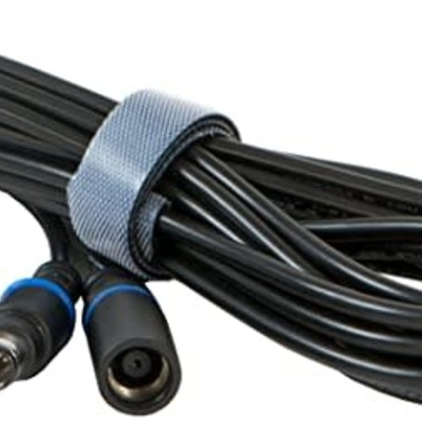 Goal Zero 15 FT  8mm Extension Cable