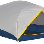 Sierra Designs SD Clearwing 3 Tent