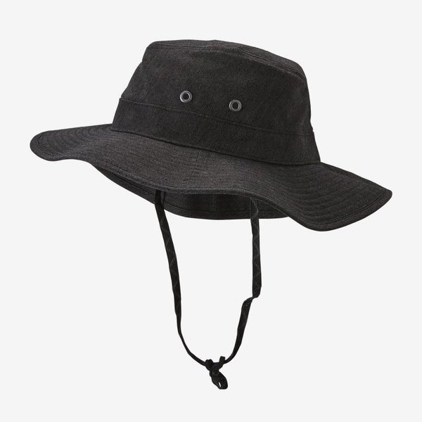 Patagonia The Forge Hat Hemp Small