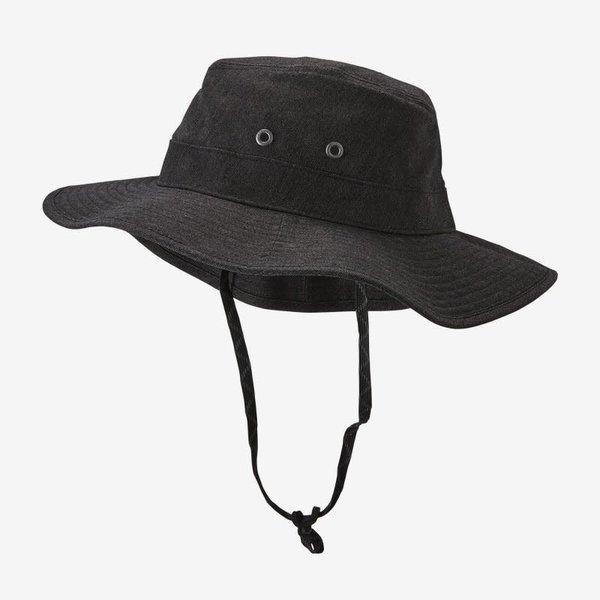 Patagonia The Forge Hat Hemp Large