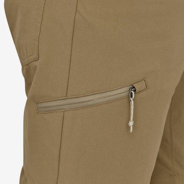 Patagonia M's Quandary Convertible Pants - Reg FGE