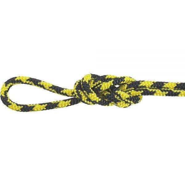 Maxim Ropes Maxim New England Pre Cut Cord 5mm x 30ft