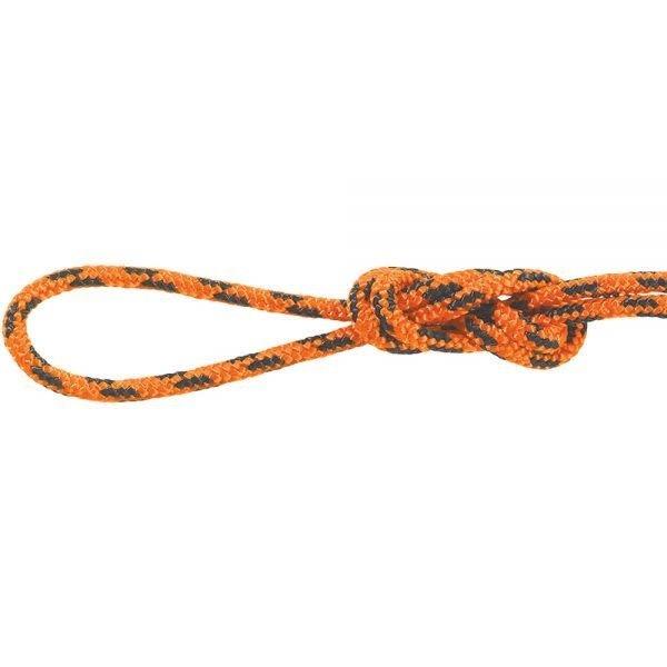 Maxim Ropes Maxim New England Pre Cut Cord 6mm x 30ft