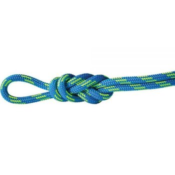 Maxim Ropes Maxim New England Pre Cut Cord 7mm x 30ft