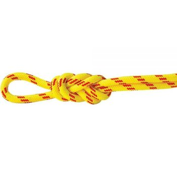 Maxim Ropes Maxim New England Pre Cut Cord 8mm x 30ft