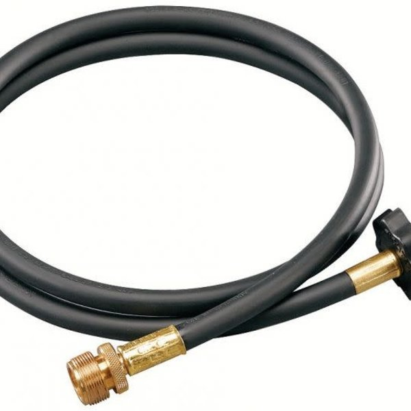LIBERTY MOUNTAIN 5' Hose and Adapter