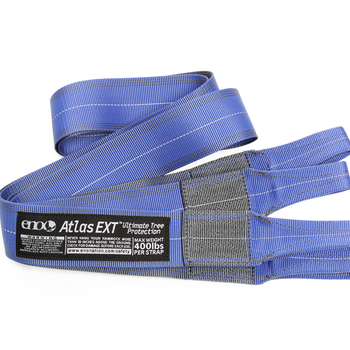 ENO (Eagles Nest Outfitters) Atlas EXT Strap Set