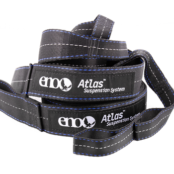 Eagles Nest Outfitters (ENO) Atlas Suspension Strap