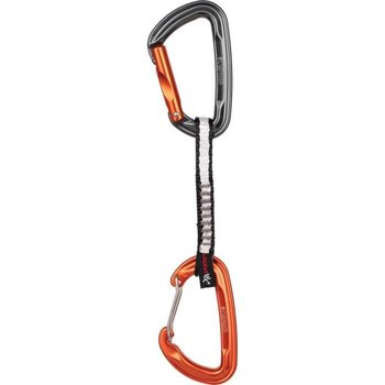 CYPHER Cypher Firefly Quickdraws 16cm