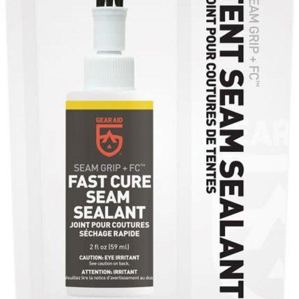 Seam Grip Tent Sealant 2 oz.