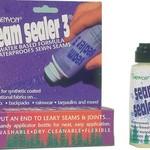 Kenyon Seam Sealer #3