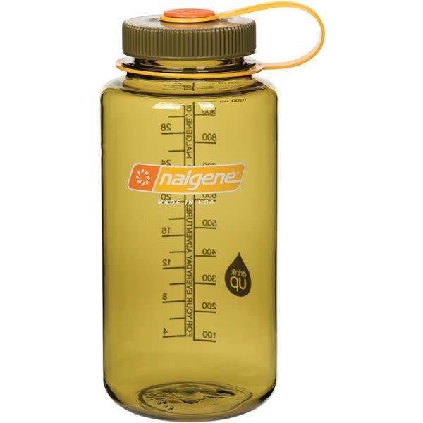 NALGENE NALGENE WN 1 QT Olive