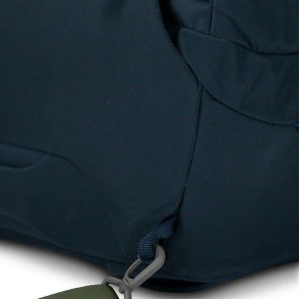 OSPREY Porter 46 Petunia Blue  O/S