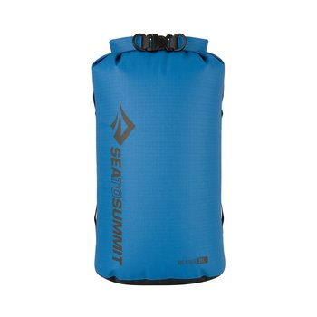 Sea to Summit Big River Dry Bag 20L Blue