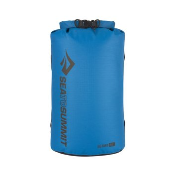 Sea to Summit Big River Dry Bag 35 Blue