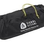 Sierra Designs Shadow Mountain Sleeping Pad