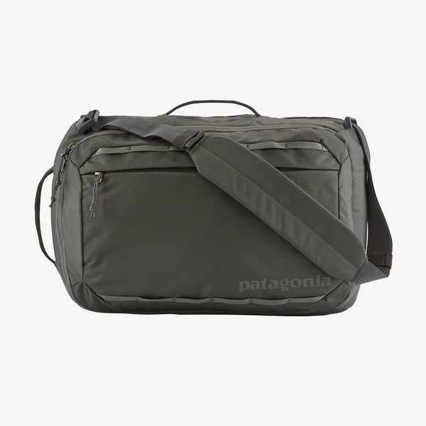 Patagonia Tres Pack 25L FGE ALL