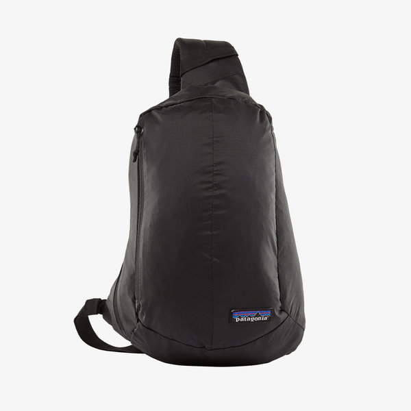 Patagonia Ultralight Black Hole Sling BLK  ALL