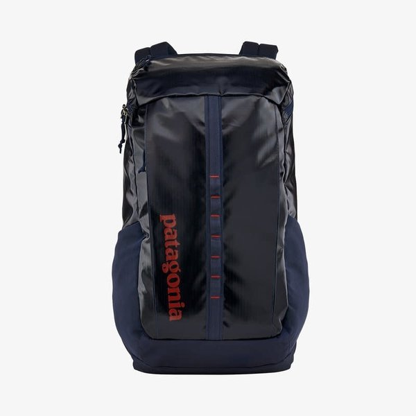Patagonia Black Hole Pack 25L.  CNY