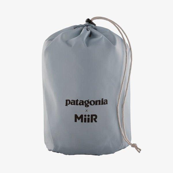 Patagonia QuantuMiir Pot   SNL