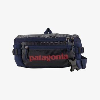 Patagonia Black Hole Waist Pack 5L CNY ALL