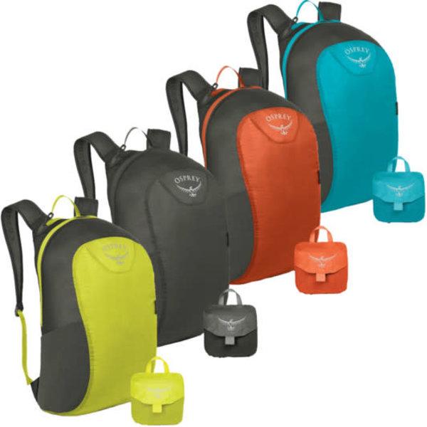 OSPREY Ultralight Stuff Pack Tropic Teal O/S