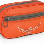 OSPREY Ultralight Zip Organizer Poppy