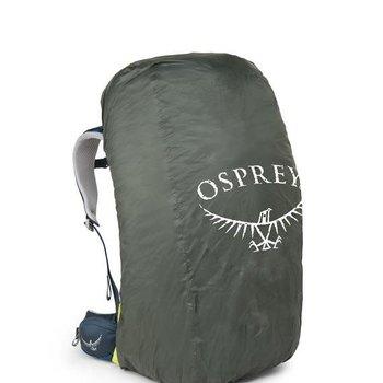 OSPREY ULTRALIGHT RAINCOVER Large- shadow grey 50-75 LT//