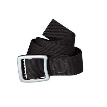 Patagonia Tech Web Belt BLACK