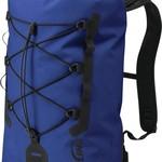 Bigfork Pack Blue