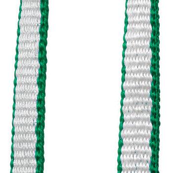 Petzl ST'ANNEAU 12mm sling 24cm GREEN