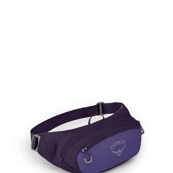 OSPREY Daylite Waist Dream Purple O/S