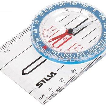 SILVA STARTER # 1-2-3 COMPASS