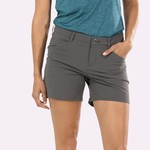 Patagonia W's Quandary Shorts - 7 in.